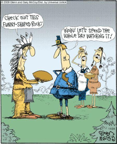 Dirty thanksgiving turkey jokes Thanksgiving Humor | Thanksgiving cartoon, Funny thanksgiving, Cartoon jokes