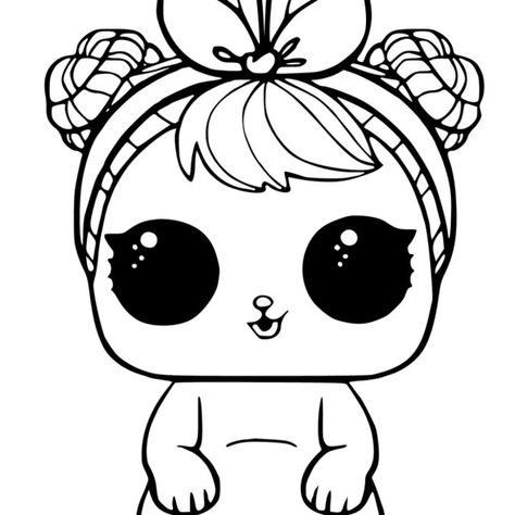 27 Wonderful Photo Of Lol Coloring Pages Albanysinsanity Com Kids Printable Coloring Pages Coloring Pages Coloring Pages To Print