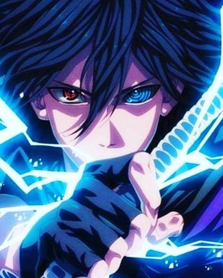 Naruto Sasuke Sakura Boruto Sunsunpoker Sarada Mitsuki Madara Naruto And Sasuke Wallpaper Anime Naruto Naruto The Movie