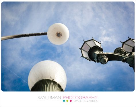 Seen From a Different Angle a Weekly Photo Prompt – What's Up | #wpmyview
