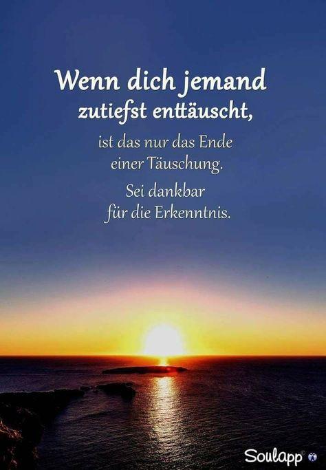 . ...repinned für Gewinner! - jetzt gratis Erfolgsratgeber sichern www.ratsucher.de | Kein problem, das ist lustig.