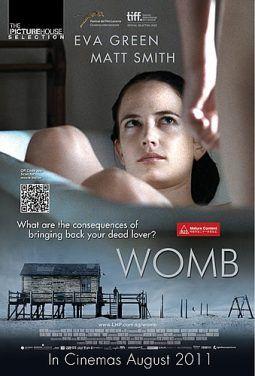 مشاهدة وتحميل فيلم Womb 2010 مترجم Eva Green Movies Eva Green 18 Movies
