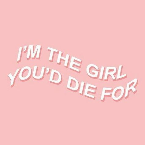 Image about pink in Sad Girl by Allison on We Heart It Motivacional Quotes, Pink Quotes, Movie Quotes, The Wicked The Divine, All The Bright Places, Meagan Good, Yennefer Of Vengerberg, This Is Your Life, Lydia Martin