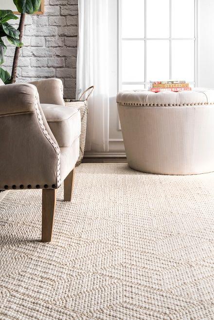 Dunescape Monochrome Texture Cream Rug Rugs In Living Room Rug Texture Cream Rug