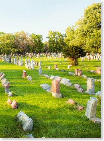 65b556e1adf1961240916974052f8b7b - Beth Israel Cemetery Woodbridge Memorial Gardens
