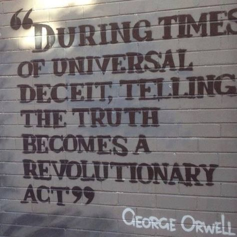 Top quotes by George Orwell-https://s-media-cache-ak0.pinimg.com/474x/65/b5/fb/65b5fbd666017bd27f77b5cc0ca79fa1.jpg