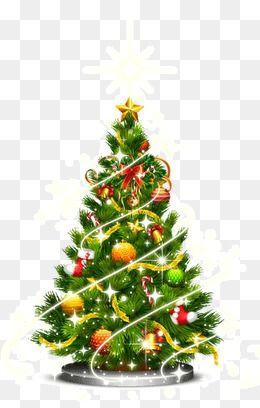 크리스마스 트리 크리스마스 트리 클립 아트 클립 아트 크리스마스 Png 이미지 및 클립 아트 에 대한 무료 다운로드 Christmas Tree Clipart Free Christmas Christmas