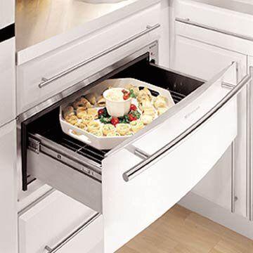 Must Have Kitchen Features In 2020 Diy Kitchen Remodel Kitchen Trends Kitchen Cooktop