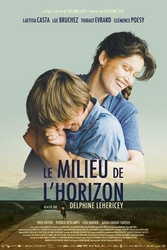 Descargar Le Milieu De L Horizon Online Latino Films Complets Film Film Francais