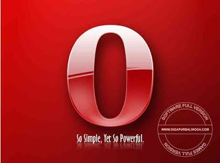 Opera 50 0 2762 67 Final Offline Installer