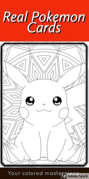133 Eevee Pokemon Coloring Page Windingpathsart Com Pokemon Coloring Pages Pokemon Coloring Coloring Pages