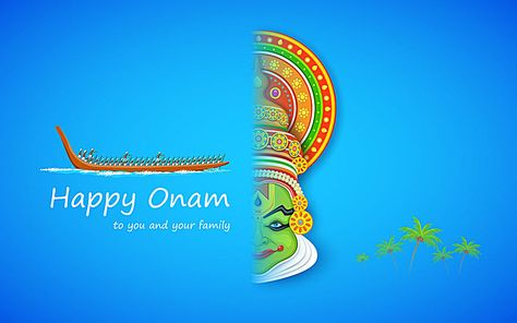 Happy Onam, download the HD full version on heypik.com. #heypik #onam #india #hindu #indian #hindi #festival #kerala #Thiruvonam #Hinduism #Malayali #harvest #celebration #ThumbiThullal #Onapottan #Mahabali #flower #Vallam Kali #beautiful #HinduFestival #background #pattern #graphic #graphicdesign #graphicdesigner #graphicwork #design #designer #card #sticker #poster #banner #vector #template #psd #mokup #illustration #illustrator