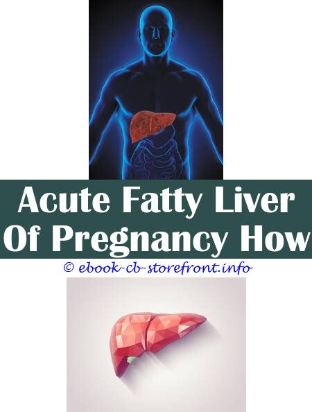 4 Swift Simple Ideas: Fatty Liver Cure In Patanjali How Reduce Fatty Liver.Best  Diet For Fatty Liver Fatt…   Fatty liver, Fatty liver disease, Fatty liver  treatment