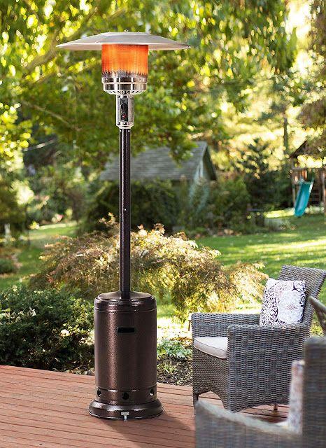 Best Outdoor Patio Heaters 2020 In 2020 Patio Heater Propane Patio Heater Outdoor Heaters
