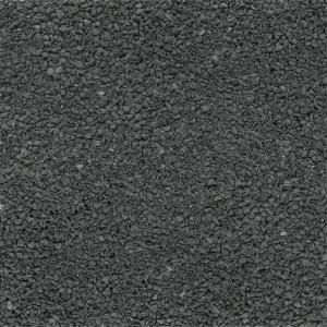 Gaf Timbertex Charcoal Double Layer Hip And Ridge Cap Roofing Shingles 20 Lin Ft Per Bundle 30 Pieces 0840180 The Home Depot In 2020 Roll Roofing Architectural Shingles Roof Roofing