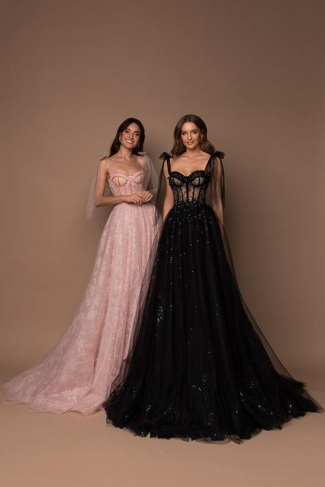 Grad Dresses, Formal Dresses, Dress Prom, Lace Prom Gown, Sequin Prom Dresses, Prom Outfits, Lace Maxi, Prom Party Dresses, Elegant Dresses