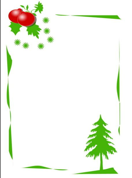 Design For Christmas Invitation Christmas Invitation Design