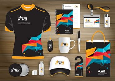 Items Business Corporate Identity Corporate Identity Corporate Identity Design T Shirt Logo Design