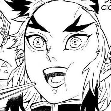 reqs. open! — rengoku kyoujurou icons ☆ like/reblog if saved...   Manga  pages, Anime icons, Picture albums