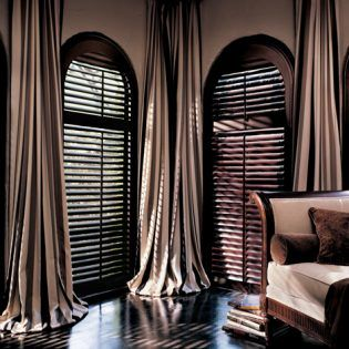 1 Window Treatments Firm In Ny Nj Specializing In Custom Curtains