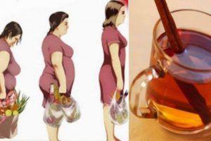 perdere peso bevendo kaleli