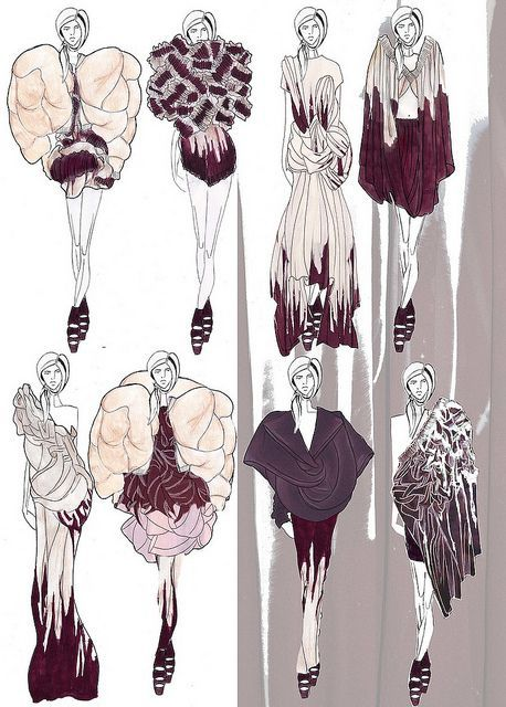 Famfashionhouse Com Nbspthis Website Is For Sale Nbspfamfashionhouse Resources And Information Fashion Design Drawings Fashion Art Illustration Fashion Sketchbook