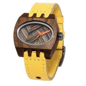 Pin By Mistura On Mistura Branded Watches In 2019 Watch Brands