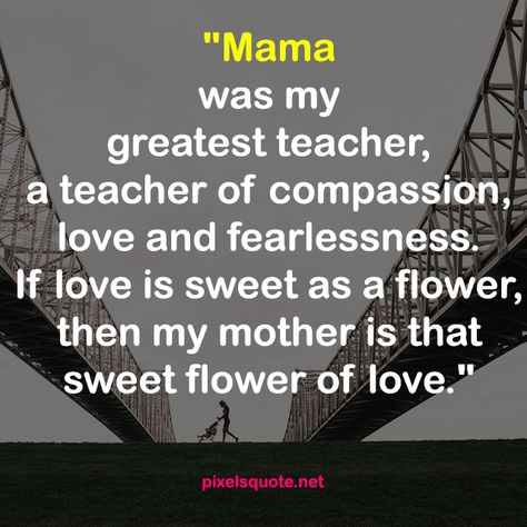 Heartwarming Mother's Day Quotes to Lighten Your Heart