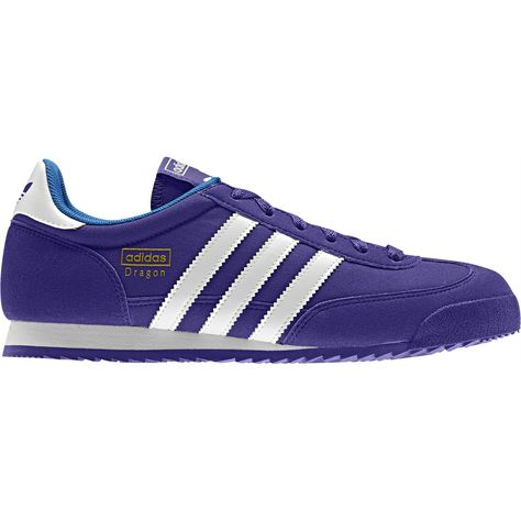 Realizable eficacia Competir adidas dragon mujer
