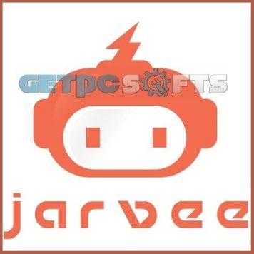 Jarvee Full Cracked Social Management Tool Download Di 2020