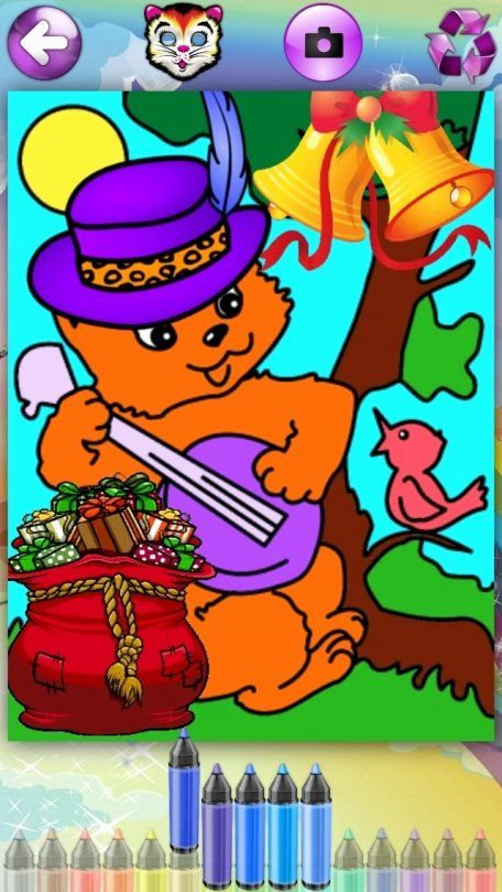 Color Game For Girls Fresh Coloring Games For Girls Free Color Games Games For Girls Color