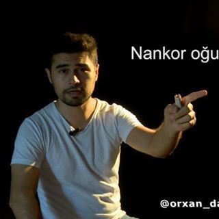 Pin By Qarabag Azərbaycandi Karabah A On Seirler Instagram Fictional Characters Pul