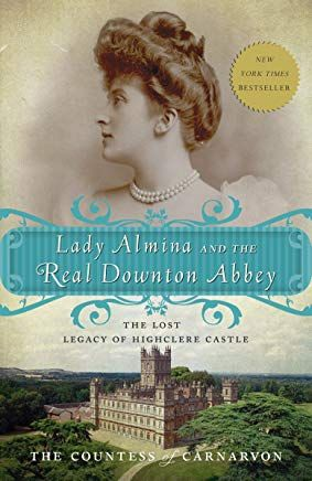 Amazon Com Highclere Castle Prime Video The Real Downton Abbey