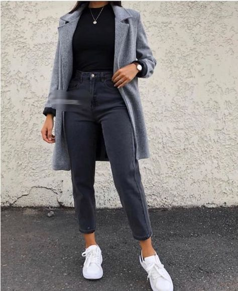 40 Trendy work clothes and office outfits for business women Fine work . - fashion Trendy work clothes and office outfits for business women Fine work .