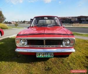 Classic Ford Cortina Perana For Sale Ford Cars For Sale Ford Motor