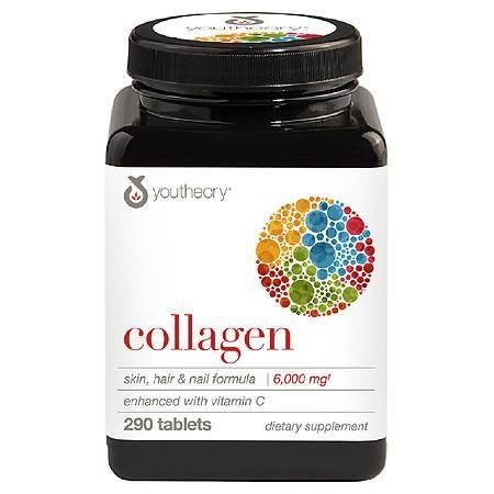 32+ The best collagen pills inspirations