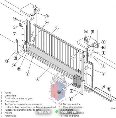 110 Gates And Driveways Ideas Driveway Entrance Driveway Gate Entrance Gates
