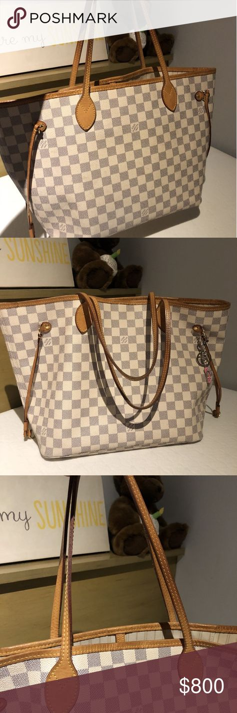 6ace3e2756fd List of Pinterest neverfull damier outfit products pictures ...