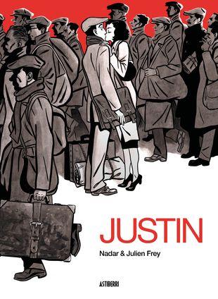200 Ideas De Books Worth Reading En 2021 Libros Novelas Gráficas Cómic Adulto