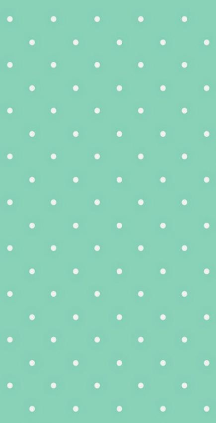 61 Trendy Wallpaper Iphone Pastel Mint Green Phone Cases Mint Green Wallpaper Iphone Iphone Wallpaper Mint Green Wallpaper