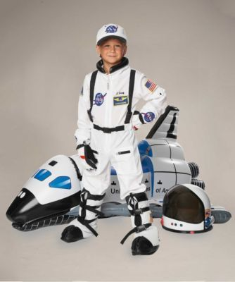 7 best images about Halloween Costumes on Pinterest Chasing - kid halloween costume ideas