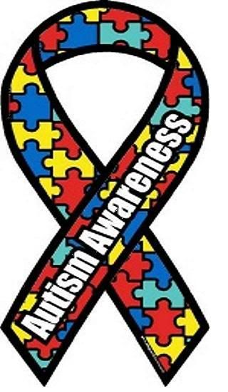 Autism! Let's get 1000 pins for this event by April 2nd. C'mon peeps! 80% of pins are re-pins so I need your help getting this message out to as many people who have been praying for this information.