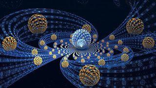خلفيات كمبيوتر Hd بجودة عالية رائعة للكمبيوتر Top4 Abstract Wallpaper Cool Wallpaper Fractals