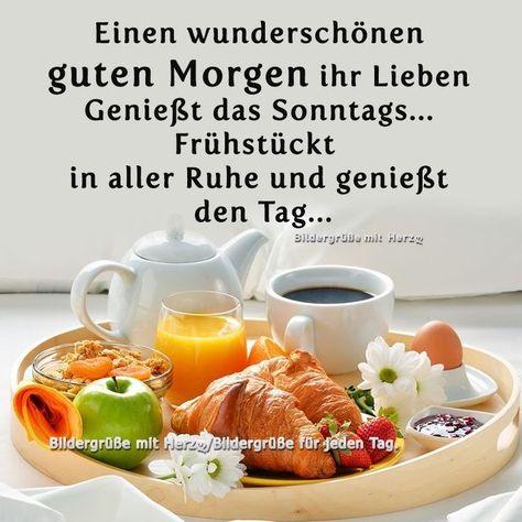 Domingo Da Escola Sprüche Sonntag Guten Morgen Und