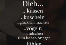 Verzeihe denen... - Picture - #denen #Picture #Verzeihe
