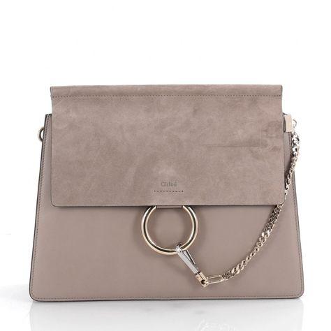 b247b1c90d2a Pin by Shannon Willardson on Wish List - Jewels   Handbags ...