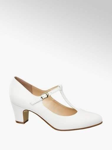 Pin By Magdalene Ky On Slub Dodatki Character Shoes Shoes Dance Shoes