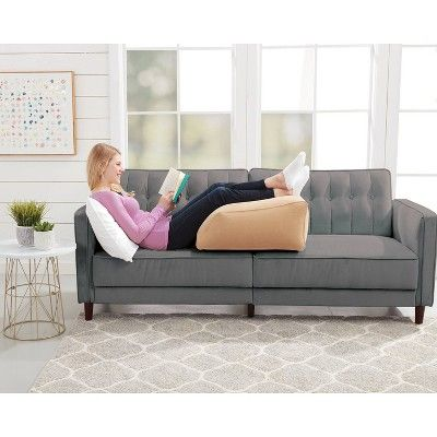 As Seen On Tv Furniture Feet 4 Feet For 5 00 I Am Selling 4