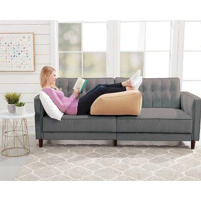 As Seen On Tv Leg Ramp See On Tv Leg Pillow Tv Pillow