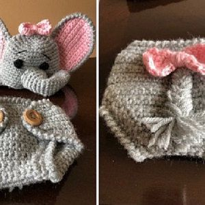 Crochet Pattern Joyce And Justin Whale Rug Nursery Mat Carpet Pdf Crochet Pattern With Instant Download With Images Crochet Rug Patterns Crochet Patterns Crochet